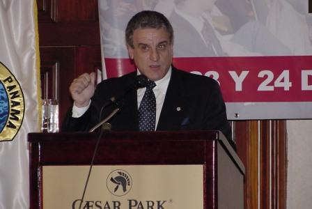 OPINA EL Dr. ALBERTO SCAVARELLI